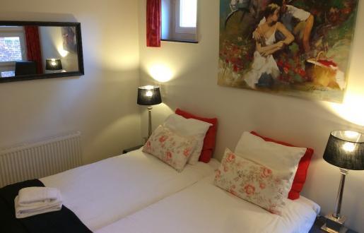 hotel-de-tabaksplant-voordelige-comfort-kamers-centrum-amersfoort