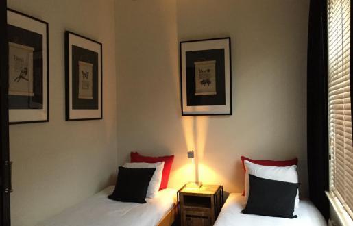 overnachten-op-a1-locatie-centrum-amersfoort-hotel-de-tabaksplant