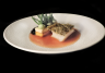 Restaurant & Wijnbar Merlot