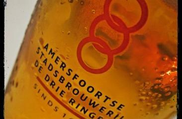 Bierwandeling Amersfoort 18 mei 2014 of op afspraak te boeken