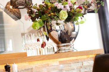Wijnroute Amersfoort Iedere eerste zondag van de maand Aubergerie